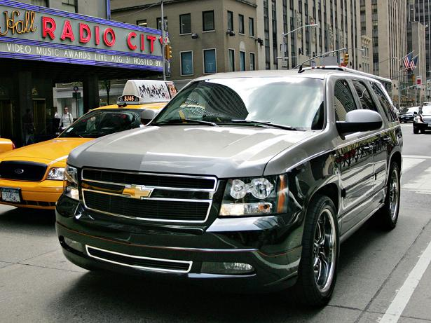 Zakup Chevroleta Wszystko O Samochodach I Motoryzacji Moto