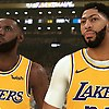 GET NBA 2k20 Hack with unique SCRIPT (2020 UPDATED!)