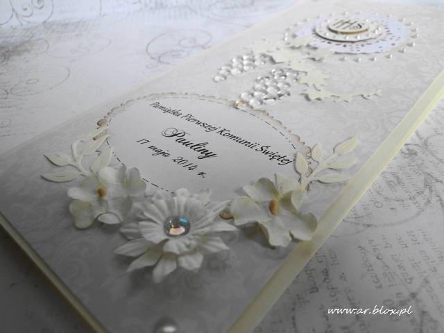 pamiatkakomuniipaulinydet1