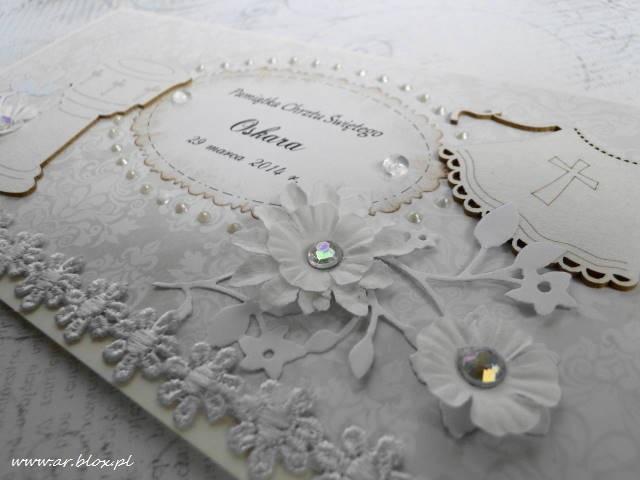 pamiatkachrztuoscaradet