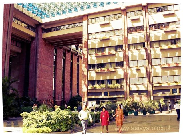 Delhi, IHC, 7