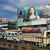kerala billboard (4)