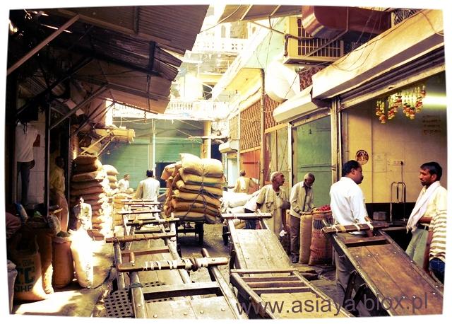 sspice market 1