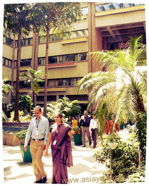 Delhi, IHC 13