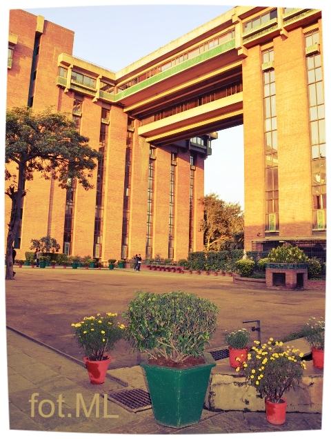 Delhi IHC
