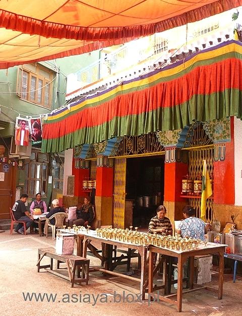 Tybetanczycy 2012 2