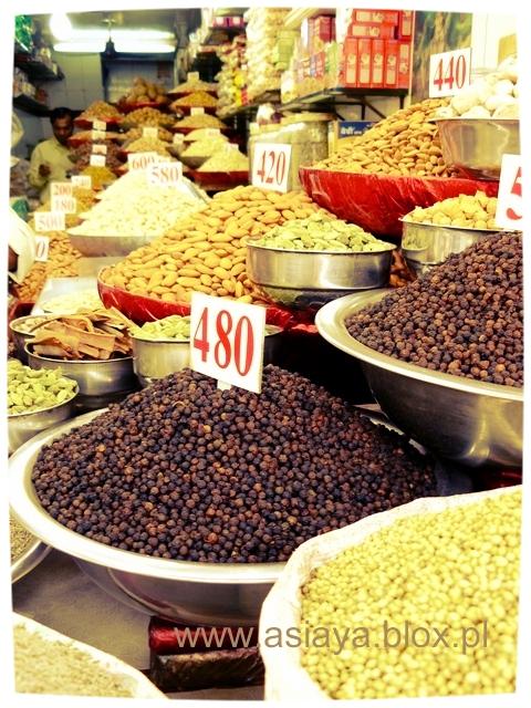 spice market 9