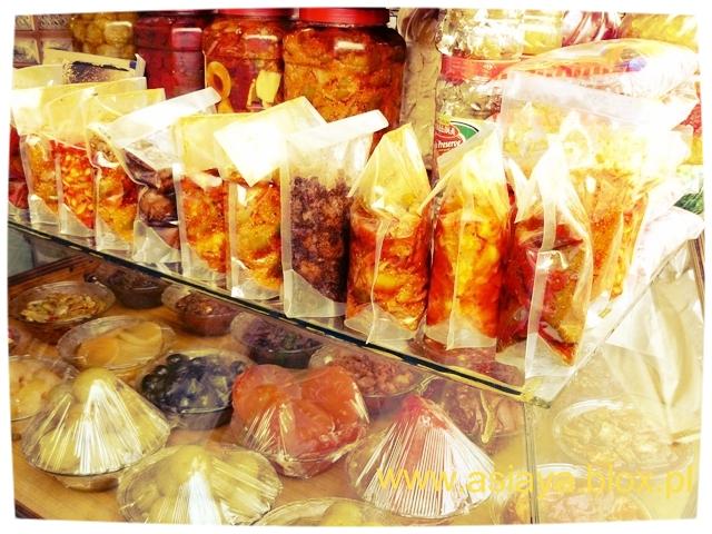 spice market 4