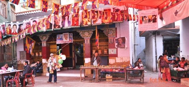 Tybetanczycy 3
