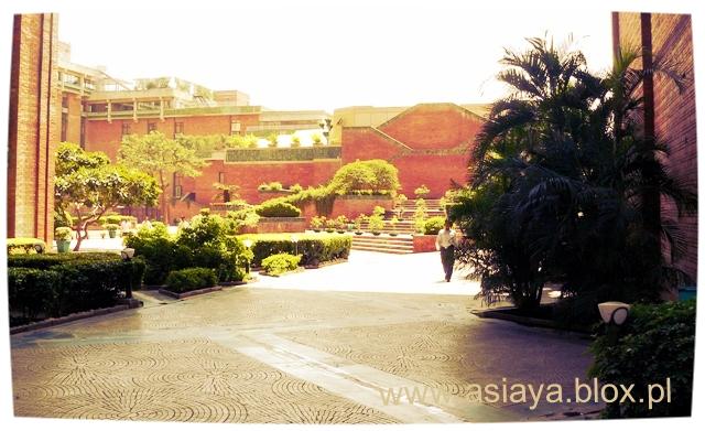 Delhi, IHC, 9