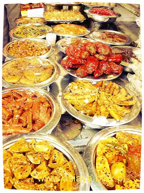 spice market 6