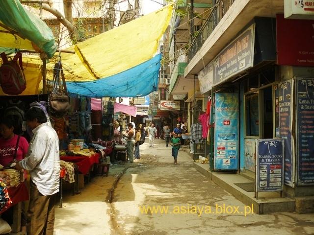 tybetanczycy 20