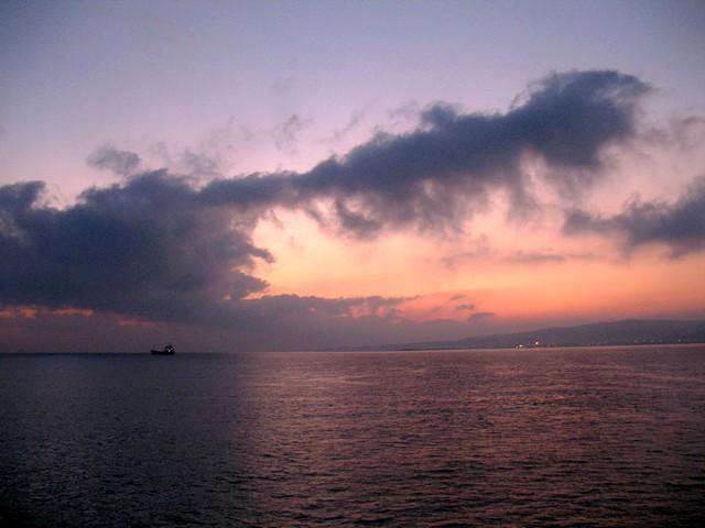 Dardanele