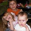 http://fotoforum.gazeta.pl/photo/0/hc/wi/tjcq/4GxVCmDpmF1YYLRybA.jpg