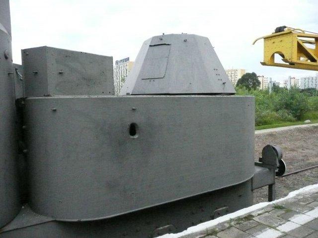 muz-kol-012
