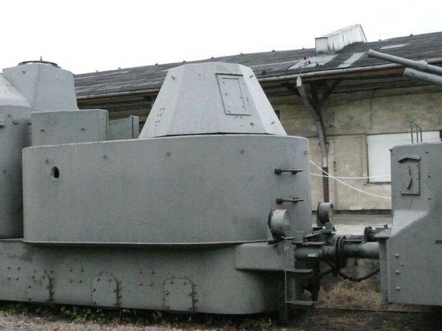 muz-kol-049