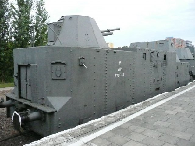 muz-kol-002