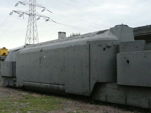 muz-kol-001a