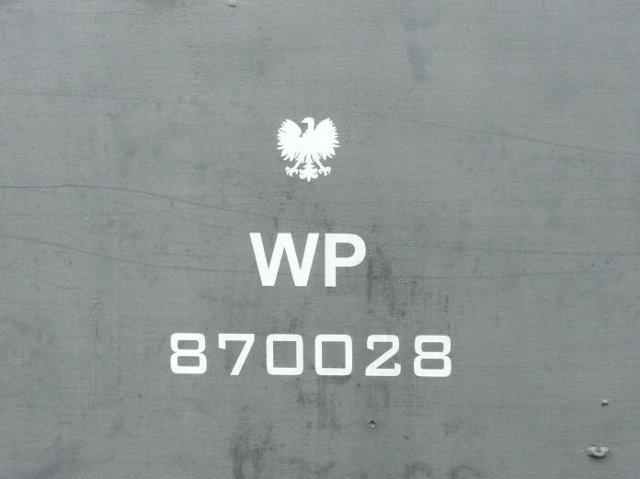 muz-kol-004