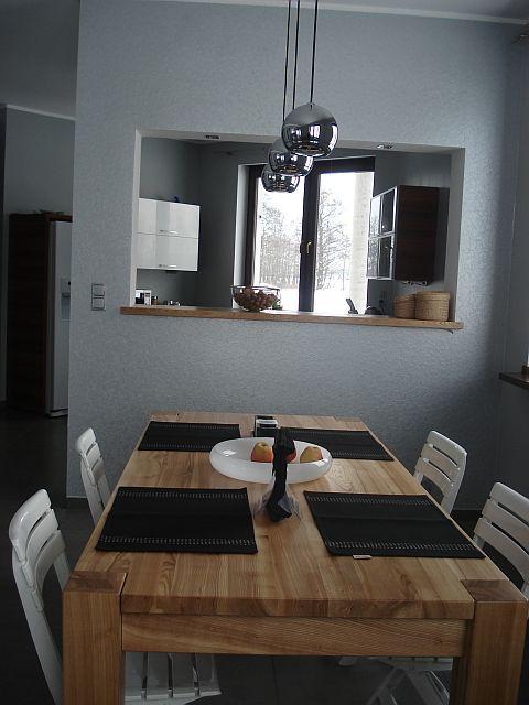 okno w kuchni  zdjcia na FotoForum  Gazeta pl -> Kuchnia Gazowa Polmetal Czesci
