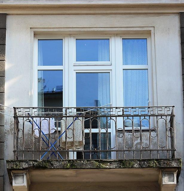 http://fotoforum.gazeta.pl/photo/0/ki/qc/cer8/5dBFUzFspxuKaUWQJB.jpg