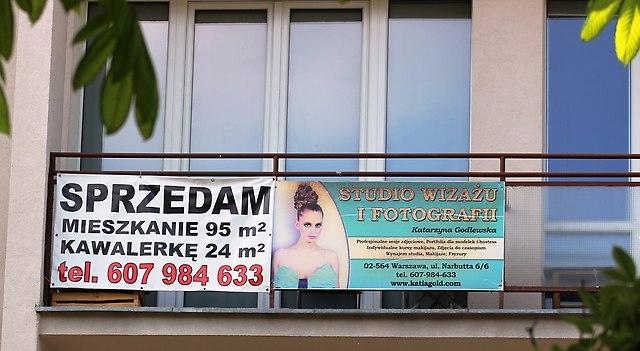 http://fotoforum.gazeta.pl/photo/0/ki/qc/cer8/kur5jaTnVGfm32wUEB.jpg
