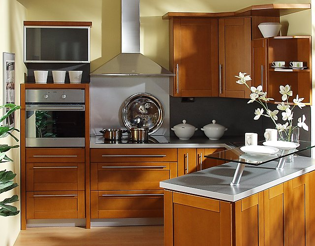 Jaki kolor mebli w kuchni macie?  emama  Forum   -> Kolor Kuchni Do Bialych Mebli