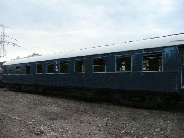 muz-kol-044