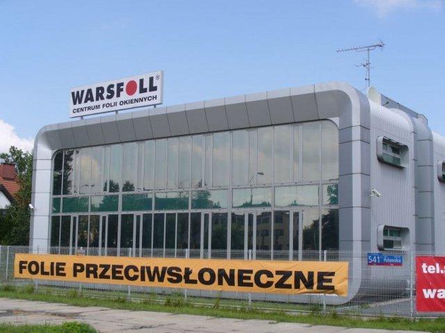 warsfoll6