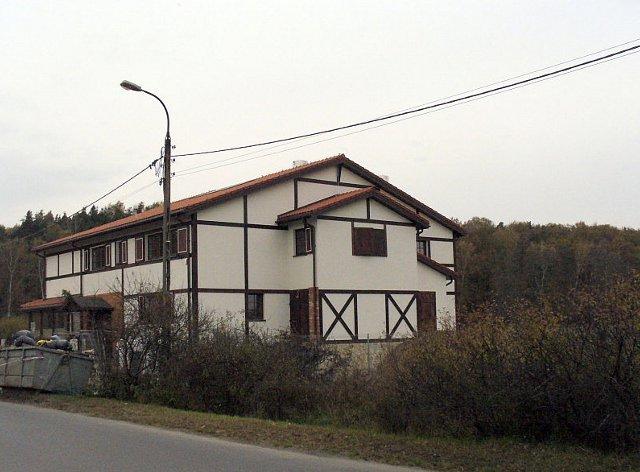 P1300575