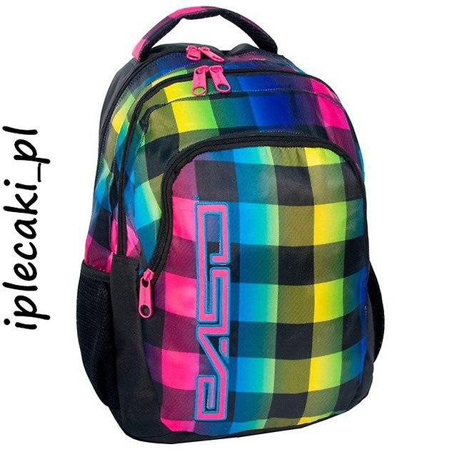 ea813042b264a Ktory plecak wybrac : topgal, cool pack, paso ? - Zakupy - Forum ...