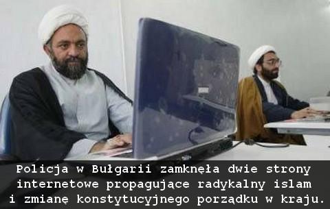 Radykalny_islam_sieci_1474226