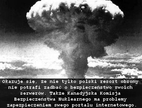 wybuch