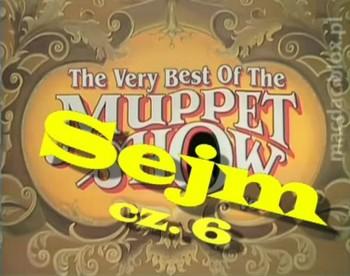MuppetSejm6