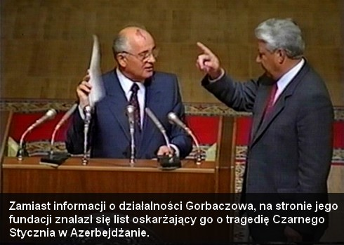 Gorbachev_with_Yeltsin