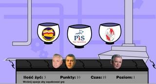 FabrykaKlonow