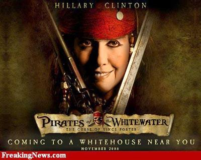 hillary_pirates