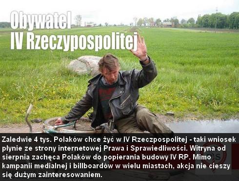 blizejludzihk5_61f71.gif