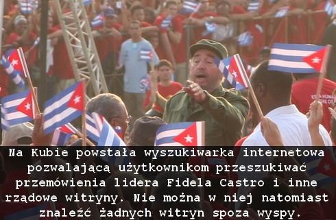 Fidel_Castro_1._Mai_2005_bei_Kundgebung