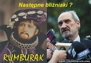 rumburak_by_LeszekMINI