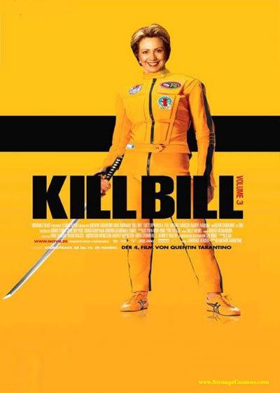 hillary_killbill