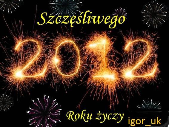 http://fotoforum.gazeta.pl/photo/0/qc/hi/pnou/20zNqEDJSry4XQAoRX.jpg