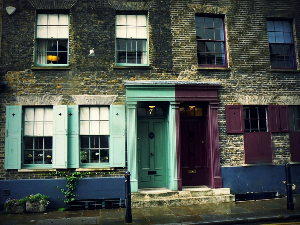 Spitalfields 7