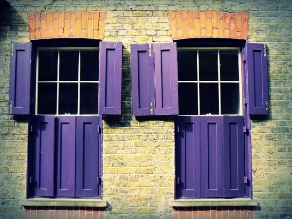 Spitalfields 12
