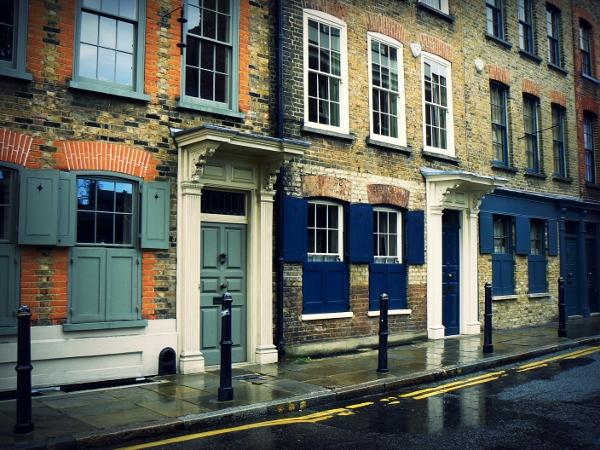 Spitalfields 6