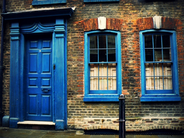 Spitalfields 3