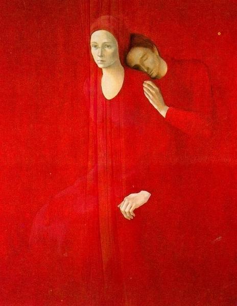 Montserrat Gudiol -
