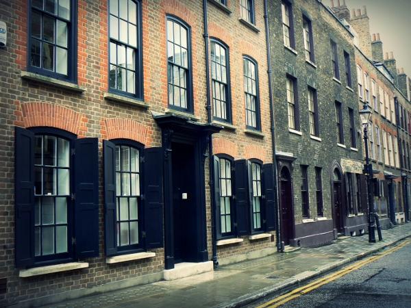 Spitalfields 8