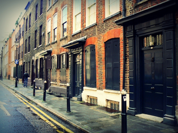 Spitalfields 16