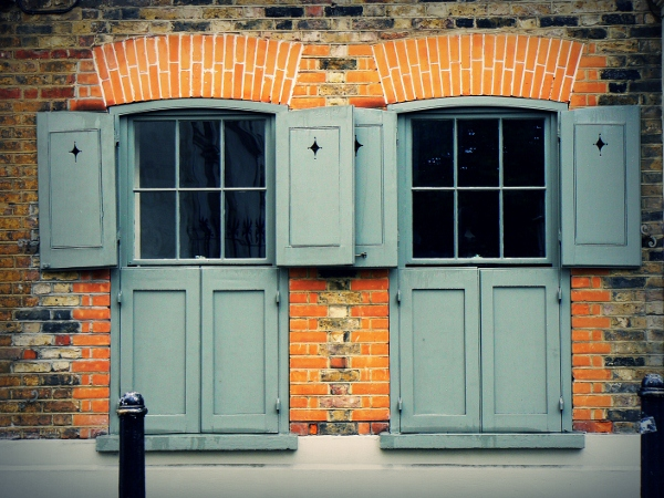 Spitalfields 5